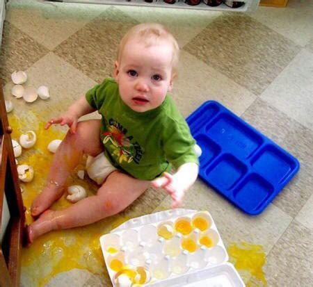juegos de bebes traviesos bebes traviesos im 225 genes taringa