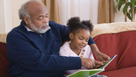 The Role Of Parents Supporting Your Learner Going To | the role of parents supporting your learner going to