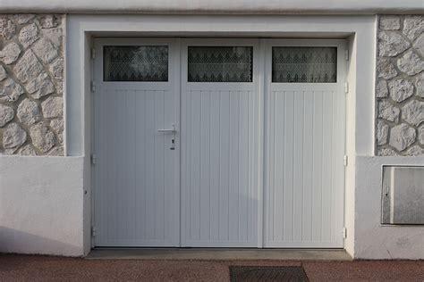 porte de garage 3 vantaux prix porte de garage 4 vantaux aluminium free porte de