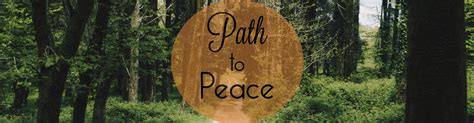 a path to peace a brief history of israeli palestinian negotiations and a way forward in the middle east books a path to peace february 5 peace church ucc