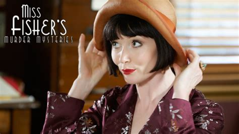 miss fishers murder mysteries cast and crew miss fishers murder mysteries cast and crew