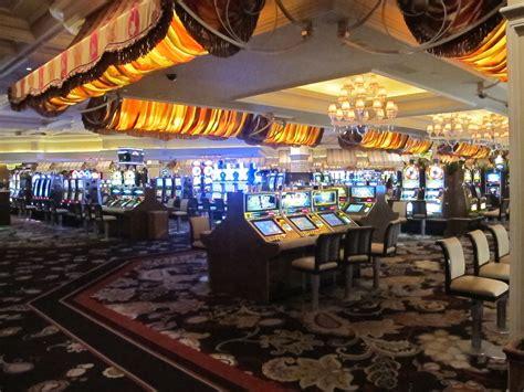 layout of bellagio hotel las vegas bellagio casino floor layout