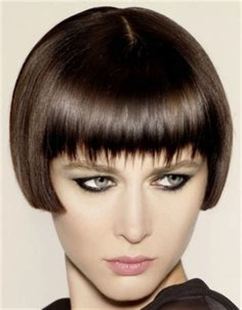 convex haircut hairstyles for convex faces search results hairstyle