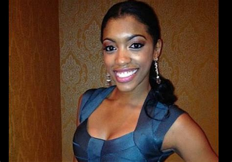 porsha stewart hair line website porsha stewart website porsha stewart website porsha