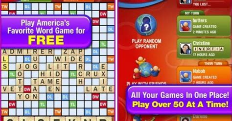 zi scrabble word official scrabble app for android mobile news