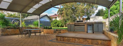 Patio Designs Mandurah Patio Designs Mandurah 28 Images Mandurah Patios
