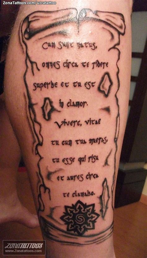 tattoo padre nuestro latin pin padre nuestro tattoo on pinterest
