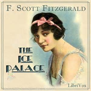 Themes In Fitzgerald S Short Stories | the great gatsby f scott fitzgerald short stories