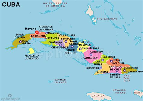 map usa cuba cuban map and united states pictures to pin on