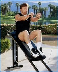 chuck norris weight bench chuck norris workout routine