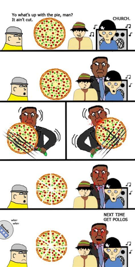 Breaking Bad Pizza Meme - breaking bad pizza memes serious eats