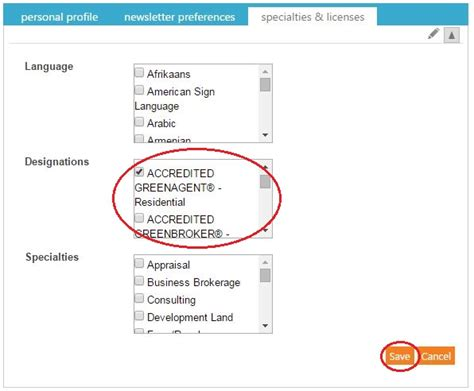 Sle Resume Designation List What Does Designation Jgs Nitriding Steel Designation Doc 600775 Project Manager Resume Sle