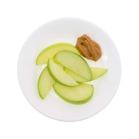 healthy snacks for 3 healthy snacks for weight loss nutritious