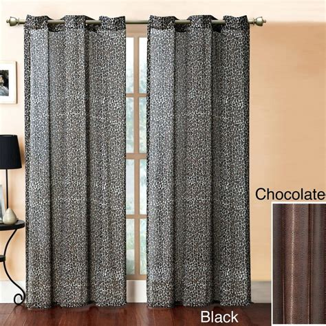standard length of shower curtain standard length of shower curtain liner shower curtain