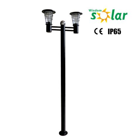 Outdoor Post Light Parts Outdoor Post Light Parts Post Ladder Rest And Pedestal Base Accessory Parts For Gaslite