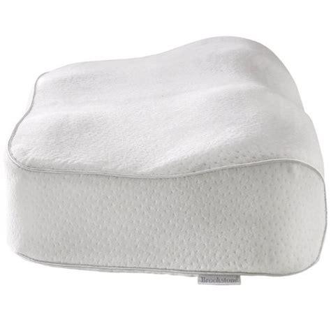 how do anti snore pillows work do anti snoring pillows work