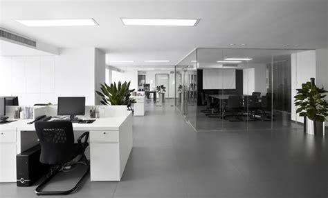 design pics inc kantoorinrichting inspiratie tips kantoor inrichten