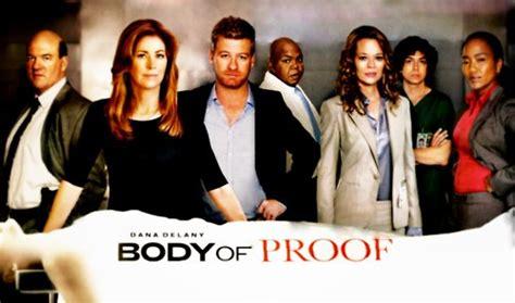 film seri body of proof body of proof les s 233 ries que j aime bien