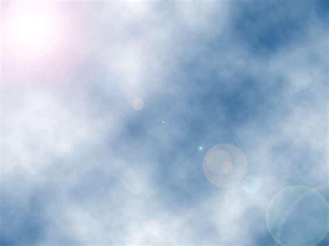 imagenes de nubes sin fondo m 225 s fondos de pantalla de nubes fondos de paisajes