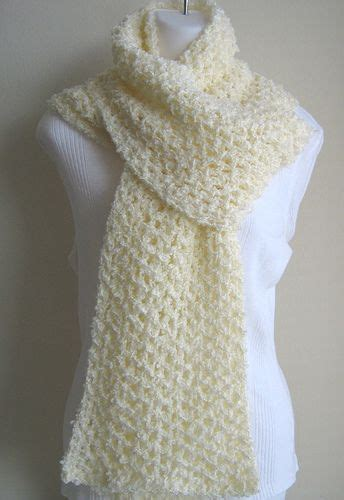 knitting pattern for eyelash scarf how to crochet a dressy eyelash scarf eyelashes scarfs