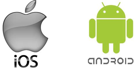 how to get ios apps on android related keywords suggestions for ios android