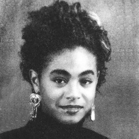haircuts in 1988 jada pinkett smith s changing looks instyle com