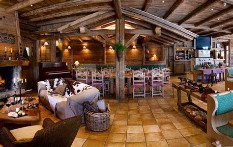 Restaurant Les Rhodos by Les Rhodos Abc Salles