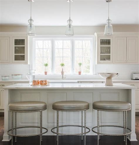 glass kitchen island lights hang over kitchen island pendant kitchen island