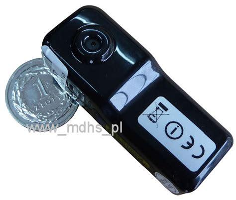 Kamera Wifi Kamera Wifi mini kamera ip wi fi do ukrycia 8 gb mini wi fi p2p md81s mdh system systemy
