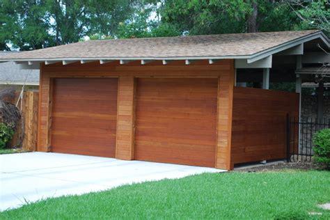 carport garage door garage door conversion neiltortorella