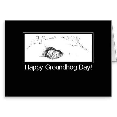 groundhog day black 19 best celebrations images on