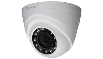 Dahua Hdcvi Hac Hdw1000r S3 Resmi dahua hac hdw1000r 0360b s3 1mp 720p ir hdcvi mini dome 3 6mm fixed lens 4in1 dahua