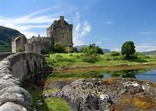 """Результат поиска изображений по запросу """"Англия - Шотландия смотреть"""". Размер: 225 х 160. Источник: www.mansana.com"""