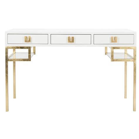 modern white writing desk modern white writing desk plantoburo com