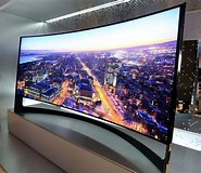 Image result for Samsung 80 Inch TV. Size: 185 x 160. Source: www.pinterest.com