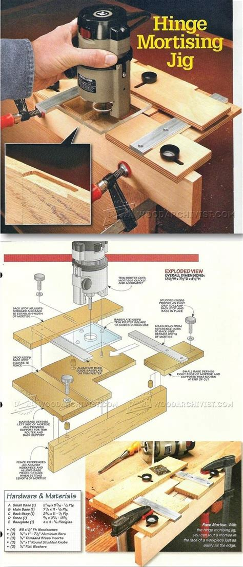 cabinet door router jig 1000 ideas about trim router on router table