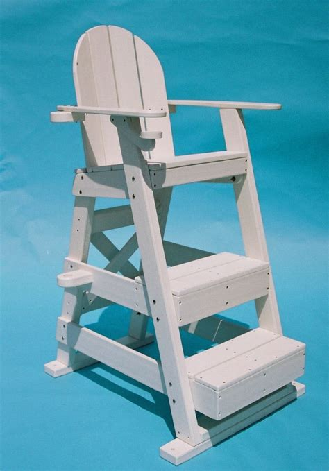 Floating Chair Kursi 72 best images about chairs on painted chairs woodworking plans and dolphins