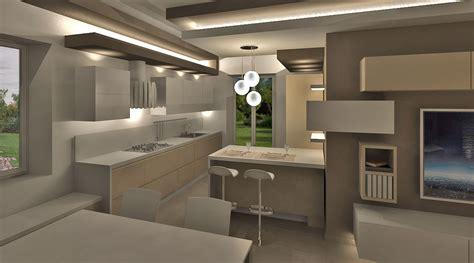 idee di casa come arredare casa in 3d italiano sveglia