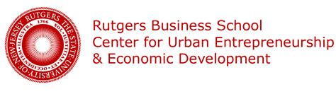 Profiecicy Mba Part Time Rutgers by About Cueed Newark Business Hub