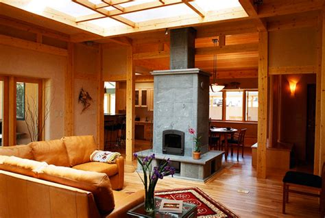 post and beam straw bale house plans post and beam straw bale house plans www pixshark com images galleries with a bite