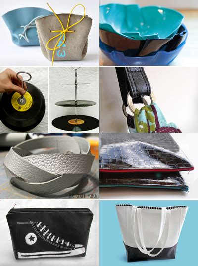 vinyl projects diy projects using vinyl how about orange