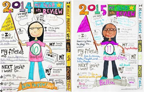 2016 year in review printable skip to my lou 2016 year in review printable skip to my lou bloglovin
