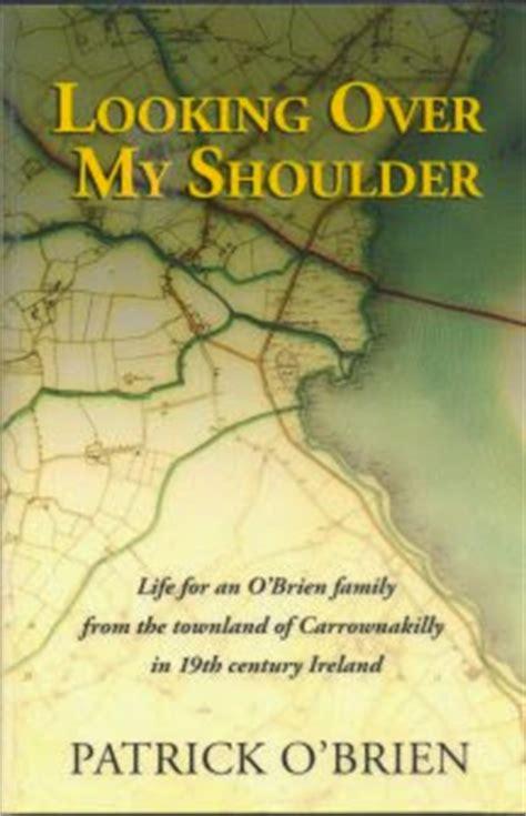 sle eviction notice ireland clare county library blog new book on killaloe and