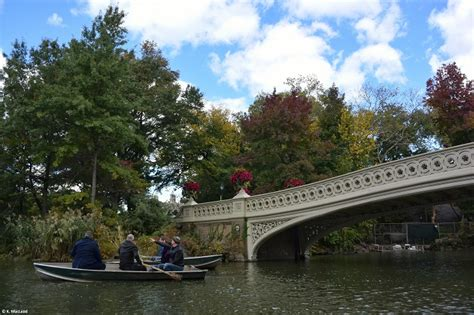 boating on central park boating in central park a classic nyc experience