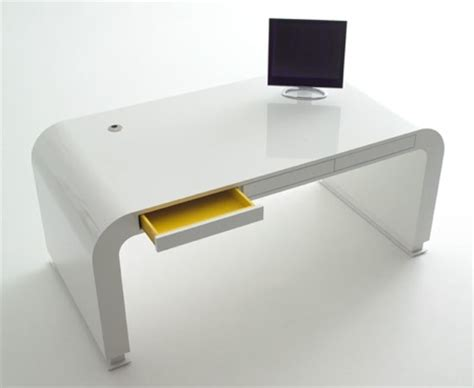 White Metal Etagere Armoire De Bureau Design Pas Cher