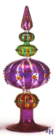 waterford christmas topper carnivale tree topper by marquis by waterford