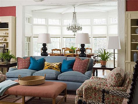 Highland Furniture Kinston Nc by Wesley Welcome To Highland Furniture