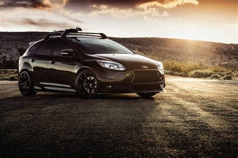 Roof Rack Focus St the roof rack and roof accessories thread page 40