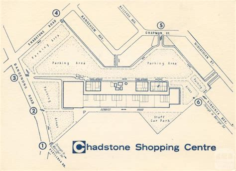 chadstone shopping centre floor plan chadstone shopping centre floor plan floor plan collection