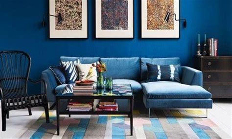 redecorate room living room interior design ideas and decorating ideas
